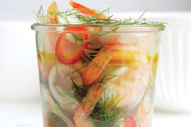 51160640_pickled-shrimp_1x1