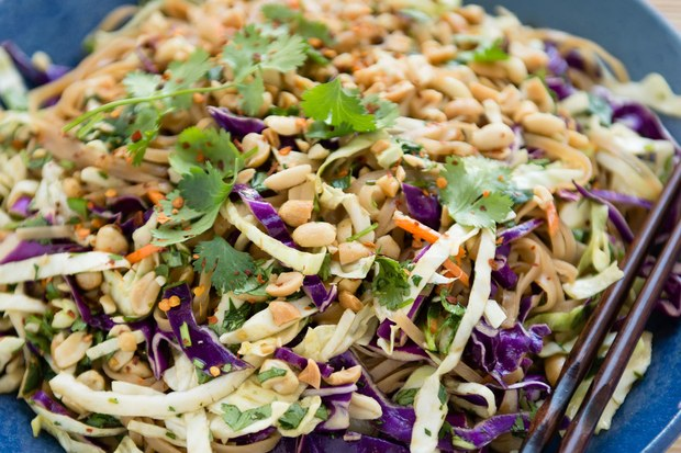 asian-noodle-salad-102716