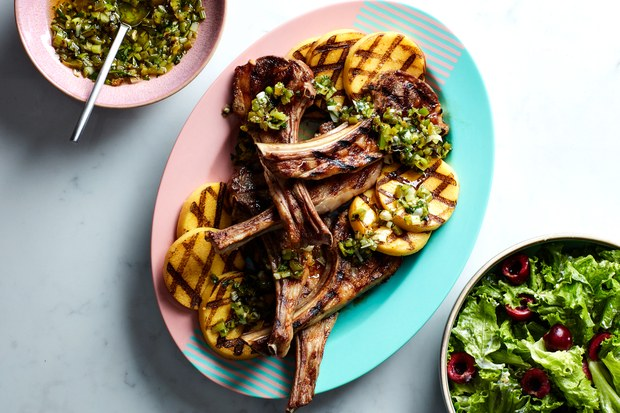 lamb-chops-with-polenta-and-grilled-scallion-sauce-hero-09062017