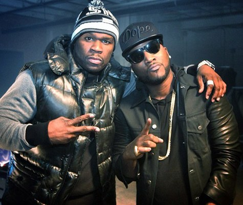 50-cent-young-jeezy